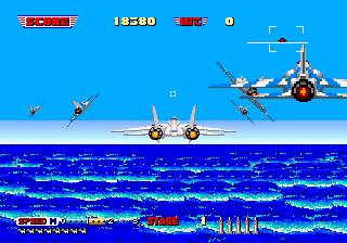 Sega 3D AGES - Tópico em Construção Afterburner-arcade