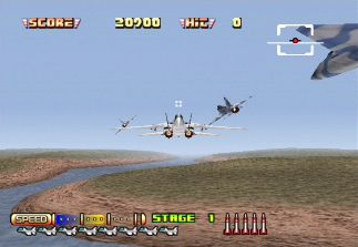 Sega 3D AGES - Tópico em Construção Afterburner-ps2a