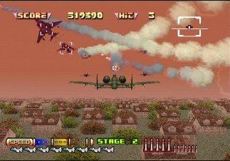 Sega 3D AGES - Tópico em Construção Afterburner2-1a