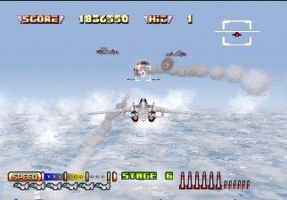 Sega 3D AGES - Tópico em Construção Afterburner2-2a