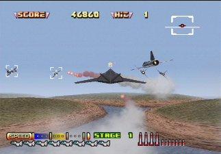 Sega 3D AGES - Tópico em Construção Afterburner2-3a