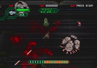 Sega 3D AGES - Tópico em Construção Aliensyndrome-1a