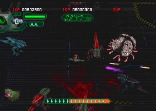 Sega 3D AGES - Tópico em Construção Aliensyndrome-3a
