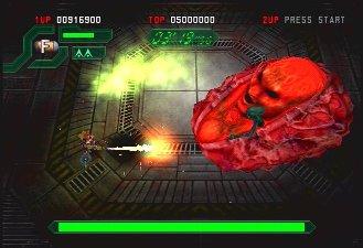 Sega 3D AGES - Tópico em Construção Aliensyndrome-4a