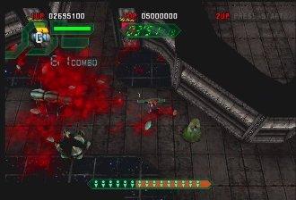 Sega 3D AGES - Tópico em Construção Aliensyndrome-6a