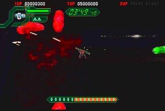 Sega 3D AGES - Tópico em Construção Aliensyndrome-ps2a