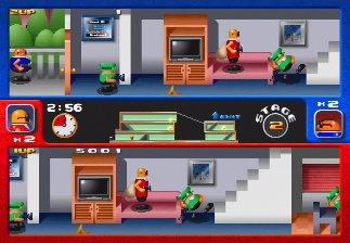 Sega 3D AGES - Tópico em Construção Bonanzabros-1a