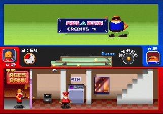 Sega 3D AGES - Tópico em Construção Bonanzabros-ps2a