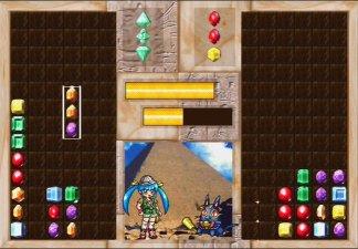 Sega 3D AGES - Tópico em Construção Columns-1a