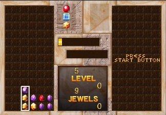 Sega 3D AGES - Tópico em Construção Columns-3a