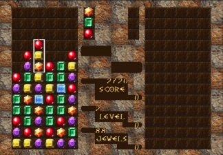 Sega 3D AGES - Tópico em Construção Columns-4a