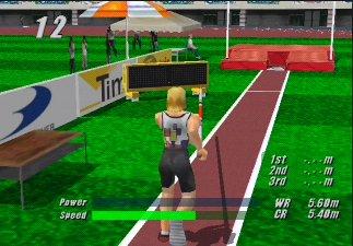 Sega 3D AGES - Tópico em Construção Decathlete-3a
