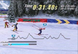 Sega 3D AGES - Tópico em Construção Decathlete-4a
