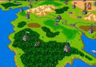 Sega 3D AGES - Tópico em Construção Dragonforce-2a