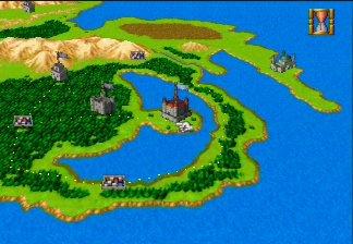Sega 3D AGES - Tópico em Construção Dragonforce-ps22a