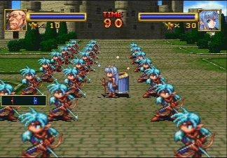 Sega 3D AGES - Tópico em Construção Dragonforce-ps23a