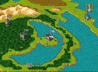 Sega 3D AGES - Tópico em Construção Dragonforce-saturn2a