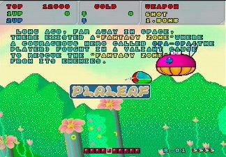 Sega 3D AGES - Tópico em Construção Fantasyzone-1a