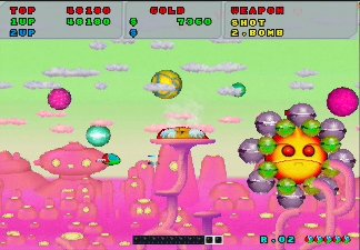 Sega 3D AGES - Tópico em Construção Fantasyzone-2a