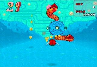 Sega 3D AGES - Tópico em Construção Fantasyzone-3a