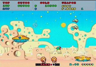 Sega 3D AGES - Tópico em Construção Fantasyzone-4a