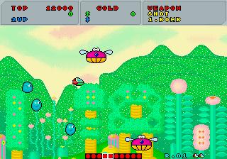 Sega 3D AGES - Tópico em Construção Fantasyzone-arcade