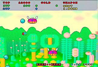 Sega 3D AGES - Tópico em Construção Fantasyzone-ps2a
