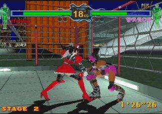 Sega 3D AGES - Tópico em Construção Fightingvipers-1a