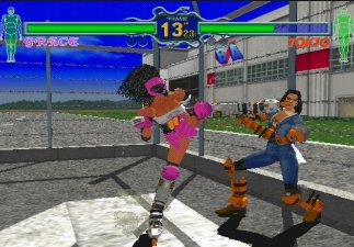 Sega 3D AGES - Tópico em Construção Fightingvipers-2a