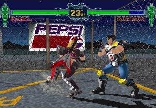 Sega 3D AGES - Tópico em Construção Fightingvipers-3a