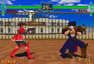 Sega 3D AGES - Tópico em Construção Fightingvipers-ps21a