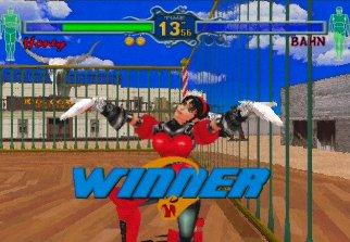 Sega 3D AGES - Tópico em Construção Fightingvipers-ps22a