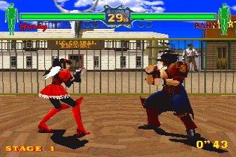 Sega 3D AGES - Tópico em Construção Fightingvipers-saturn1a