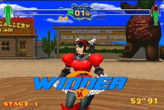 Sega 3D AGES - Tópico em Construção Fightingvipers-saturn2a