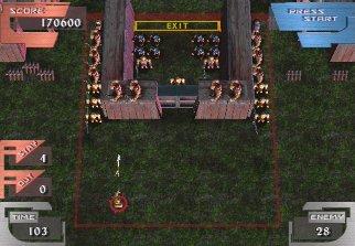 Sega 3D AGES - Tópico em Construção Gainground-1a