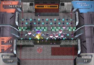 Sega 3D AGES - Tópico em Construção Gainground-3a