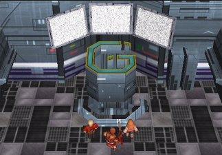 Sega 3D AGES - Tópico em Construção Gainground-6a