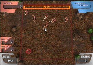 Sega 3D AGES - Tópico em Construção Gainground-ps2a