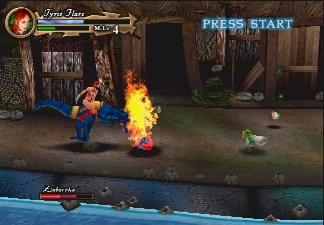 Sega 3D AGES - Tópico em Construção Goldenaxe-4a