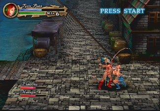 Sega 3D AGES - Tópico em Construção Goldenaxe-6a