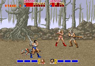 Sega 3D AGES - Tópico em Construção Goldenaxe-arcade