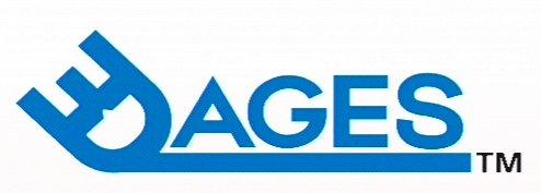 Sega 3D AGES - Tópico em Construção Logo