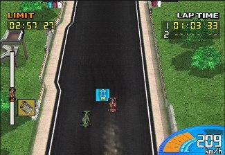 Sega 3D AGES - Tópico em Construção Monacogp-1a