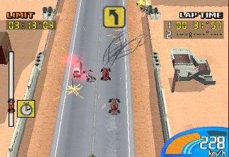 Sega 3D AGES - Tópico em Construção Monacogp-2a