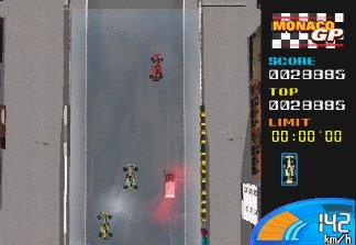 Sega 3D AGES - Tópico em Construção Monacogp-3a