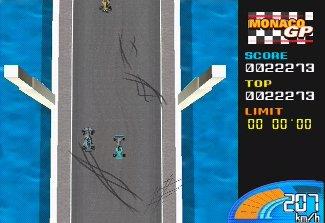 Sega 3D AGES - Tópico em Construção Monacogp-ps2a