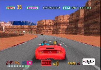 Sega 3D AGES - Tópico em Construção Outrun-1a