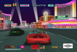 Sega 3D AGES - Tópico em Construção Outrun-2a