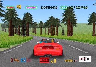 Sega 3D AGES - Tópico em Construção Outrun-3a