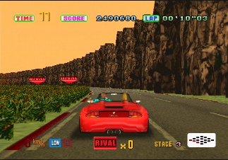 Sega 3D AGES - Tópico em Construção Outrun-4a